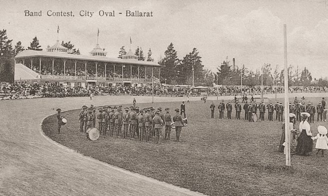 00000000_Ballarat_Band-Contest-Oval