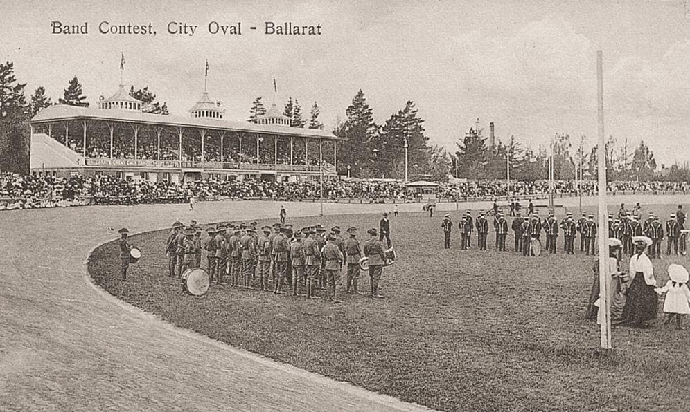 00000000_Ballarat_Band-Contest-Oval