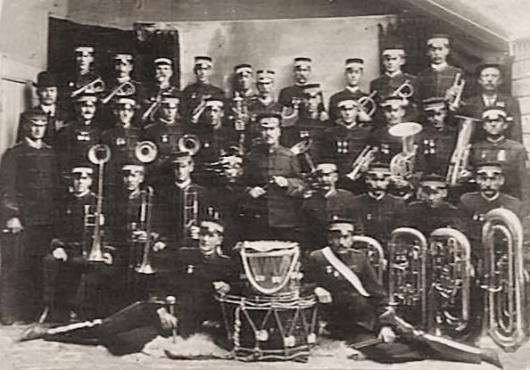 19060000_Richmond_City-Band