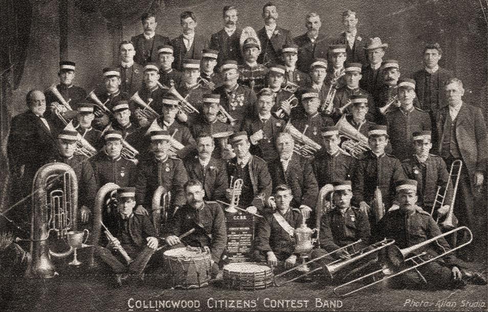19110000_Collingwood_Citizens-Band