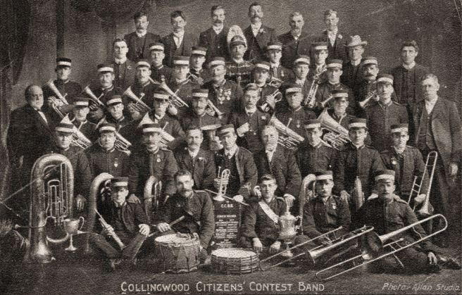 19110000_Collingwood_Citizens-Band