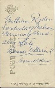 19150000_William-Ryder_back