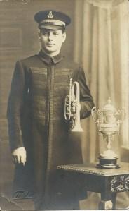 19150000_William-Ryder_front