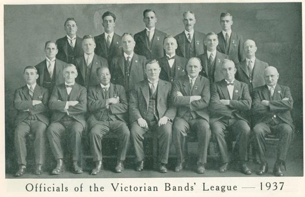 19380000-19370000_VBL-Officials_pg50