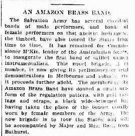 19050816_DailyTelegraph_Salvo-Female-Band