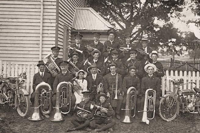 19150000_Traralgon-Band_phot6409