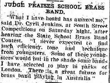 19301010_HorshamTimes_School-Brass-Bands