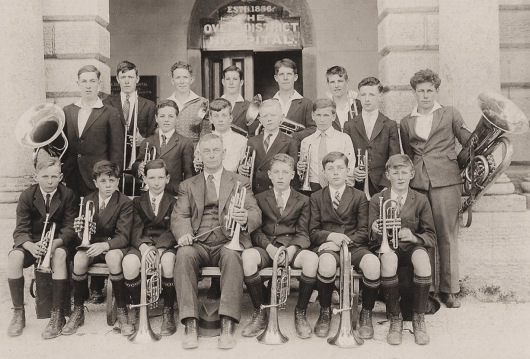 19310000_Beechworth_School-Brass