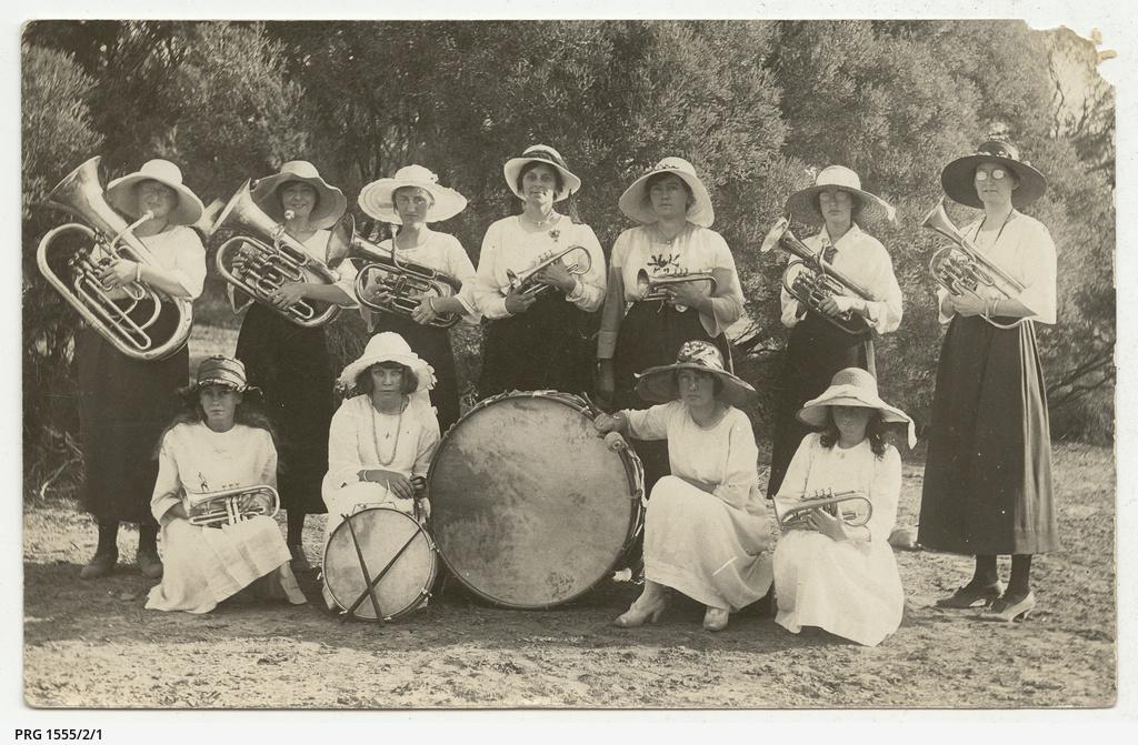 19330000_Streaky-Bay-Ladies_Brass_PRG-1555-2-1
