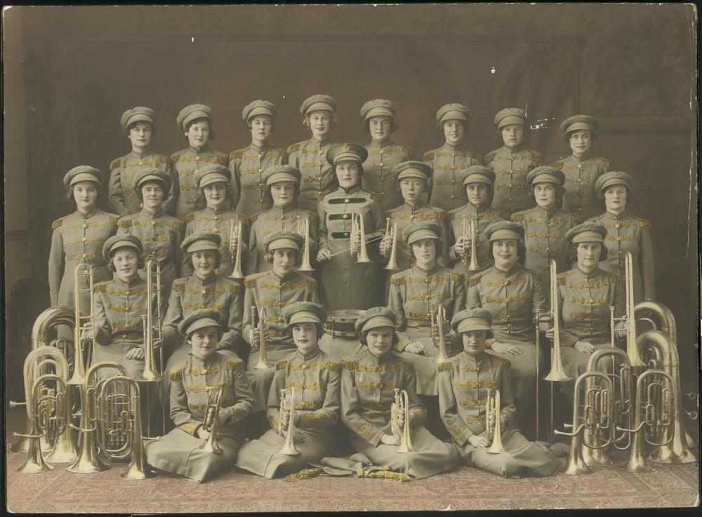 19341006_Sydney-Ladies_Brass_H2009.32:8