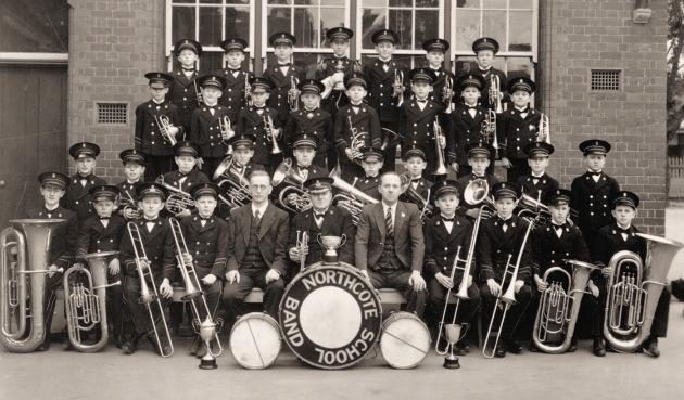 19370000_Northcote_School