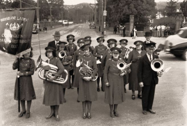 19400000_Brisband-Coronation-Ladies_Brass_phot15753