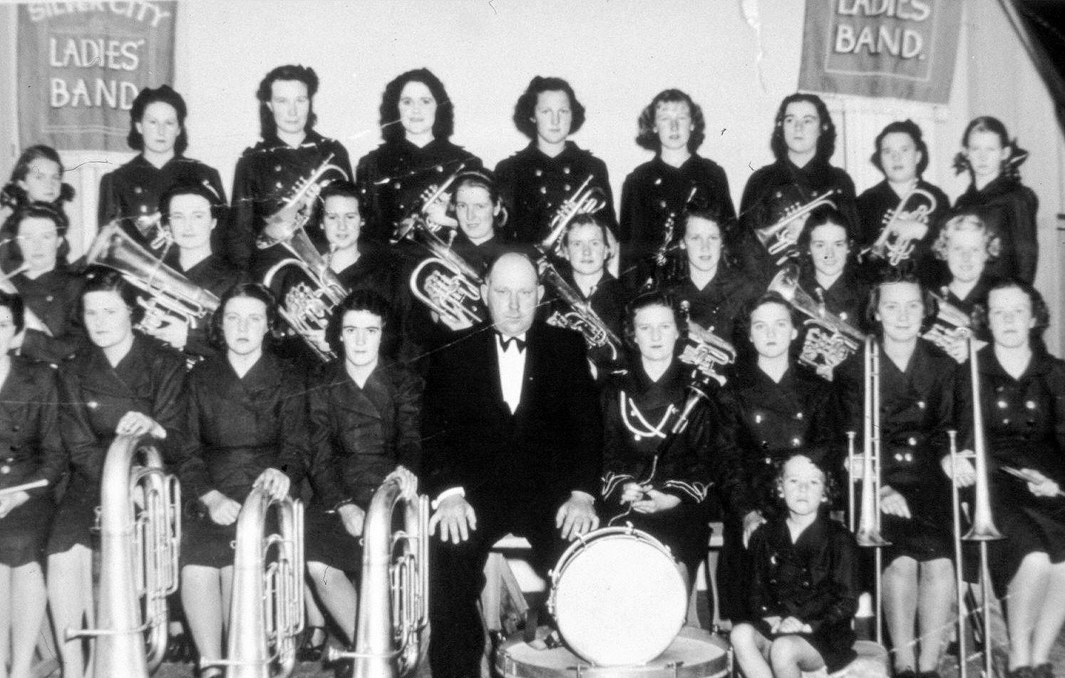 19400000_Silver-City-Ladies_Brass_phot9302