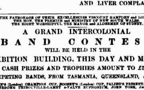 18961107_SMH_York-Band-Contest