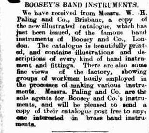 19050701_QueenslandTimes_Boosey-Palings