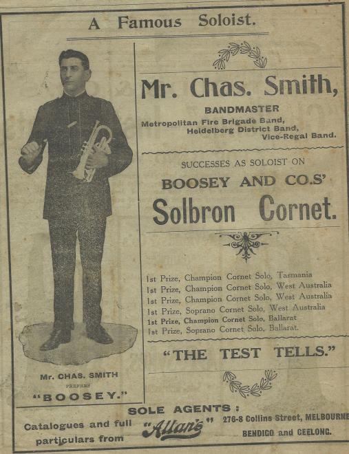 19190626_ABN_Allans-Boosey