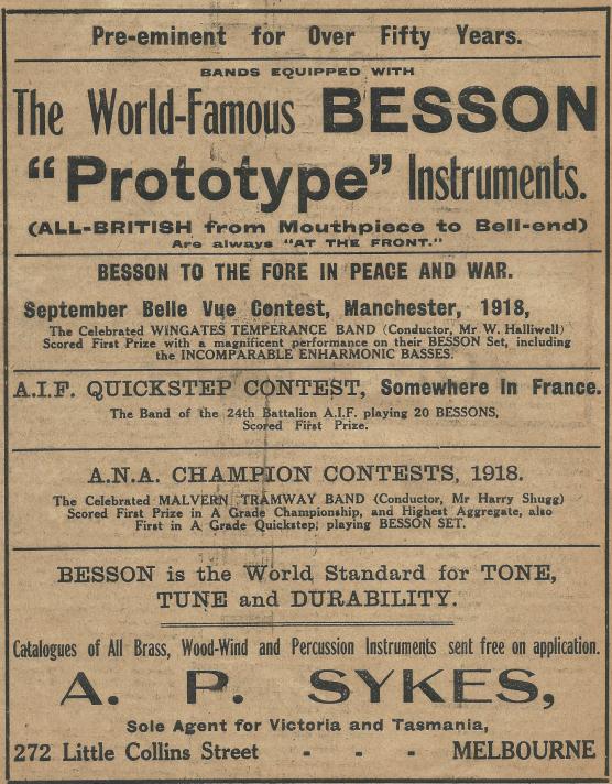19190626_ABN_Besson
