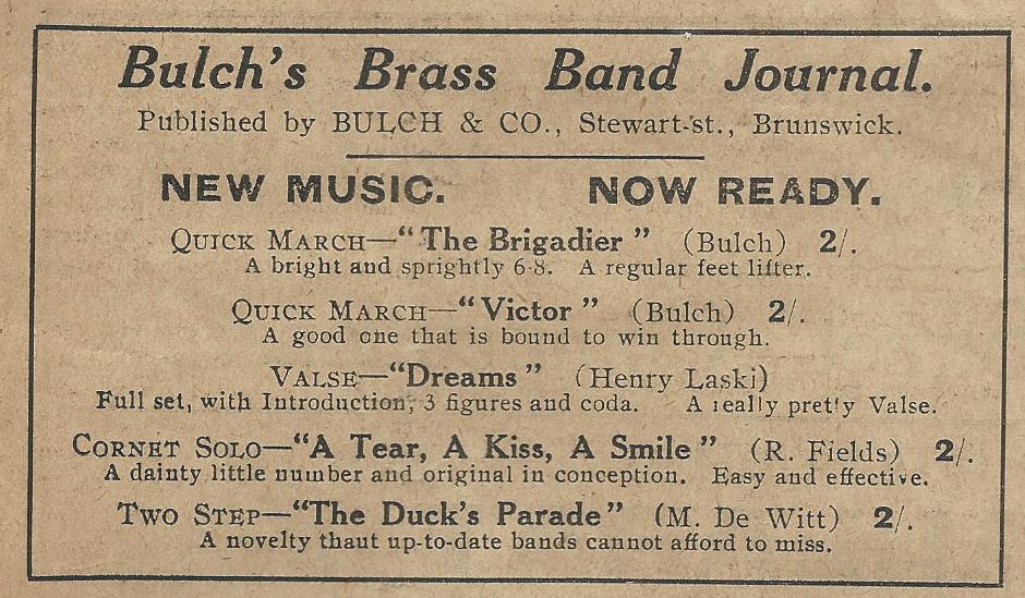 19190626_ABN_Bulch