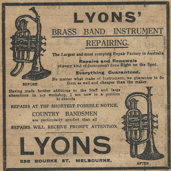 19190626_ABN_Lyons