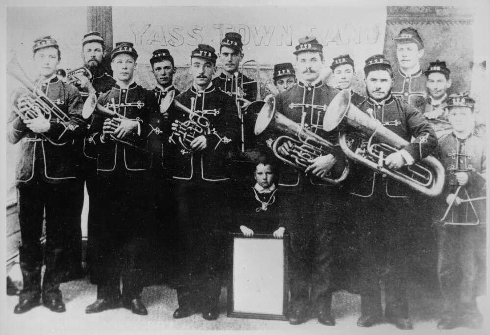 18970000_Yass-Town-Band