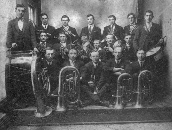 19140000_Braidwood-Brass-Band