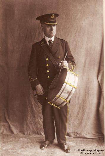 19260000-19370000_Joe-Lyon-Drummer_CCB