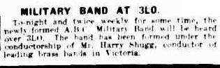 19301029_Argus_ABC-Mil-Band-Shugg