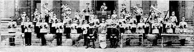19340000_ABC-Mil-Band-Perth