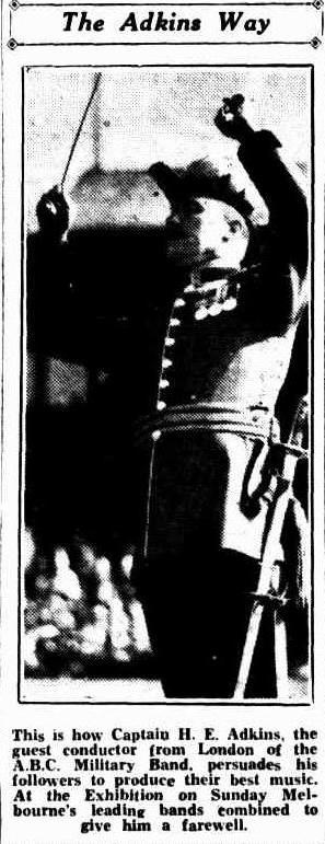 19340303_WeeklyTimes_Adkins