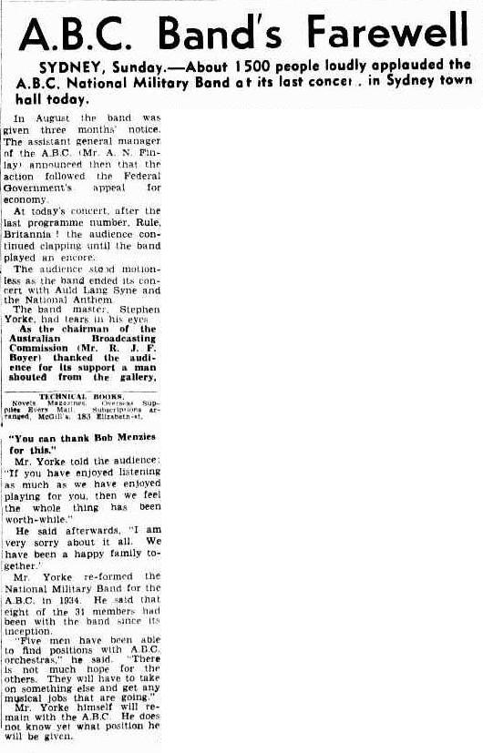 19511015_TheAge_ABC-Mil-Band-Farewell