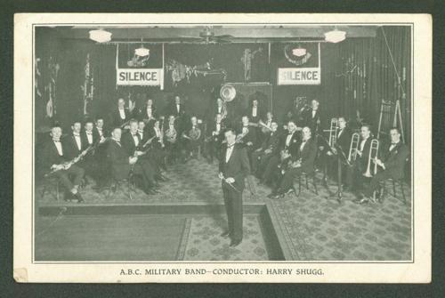 S6.2_20180609_19310000_ABC-Military-Band_Postcard