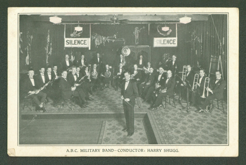S6.2_20180609_19310000_ABC-Military-Band_Postcard