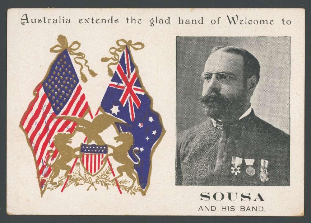 18900000-19200000_Tour_Sousa-Card