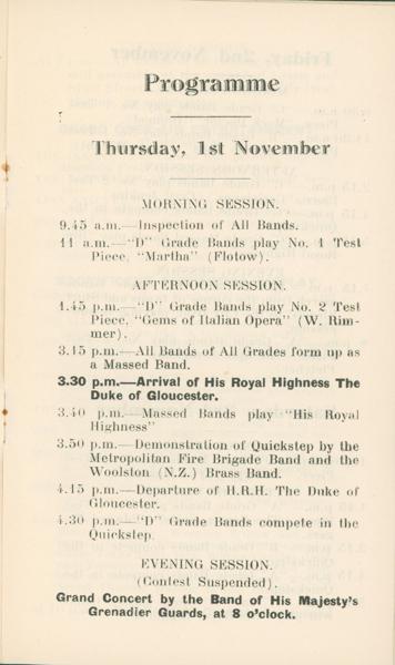 19341101-19341103_South-Street-Centenary-Contest_p6