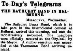 19001004_Bathurst-Free-Press_BathurstBB-Telegram