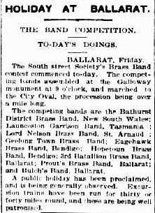 19001005_The-Herald_Ballarat-Holiday