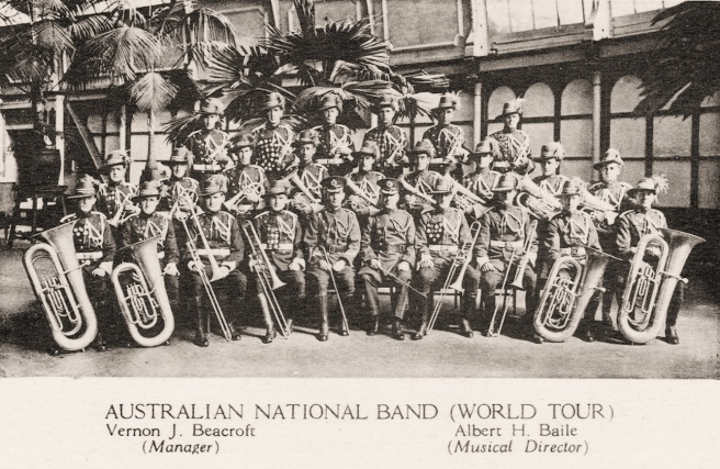 19240000_Aust-Nat-Band_World-Tour_phot5292
