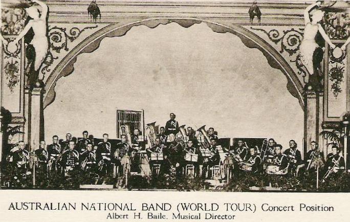 19240000_Aust-Nat-Band_World-Tour_phot5293