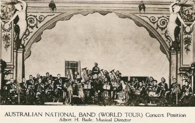 19240000_Aust-Nat-Band_World-Tour_phot5293