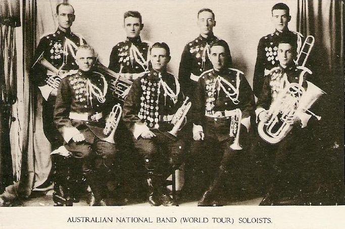 19240000_Aust-Nat-Band_World-Tour_Soloists_phot5294