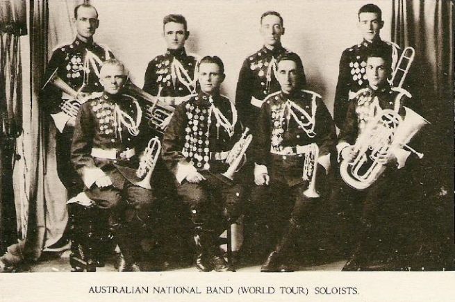 19240000_Aust-Nat-Band_World-Tour_Soloists_phot5294