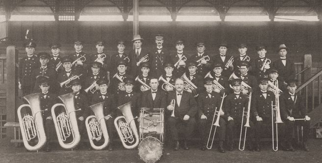 19240000_Perth_Aust-Imp-Band_phot13310