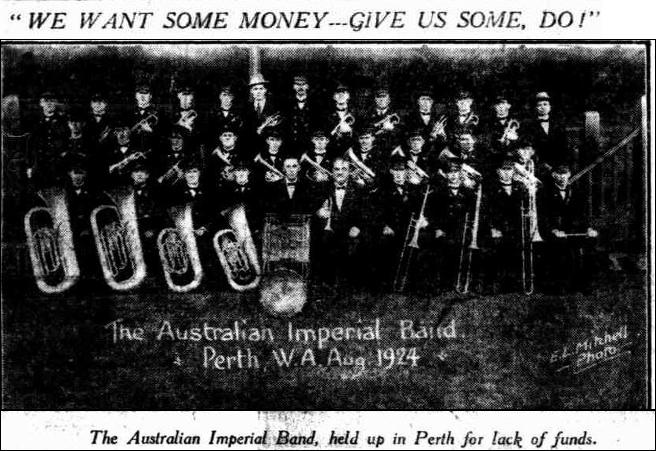 19240809_Mirror_Aust-Imp-Band-Money