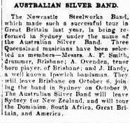 19250929_Daily-Mail_Aust-Sil-Band-Form