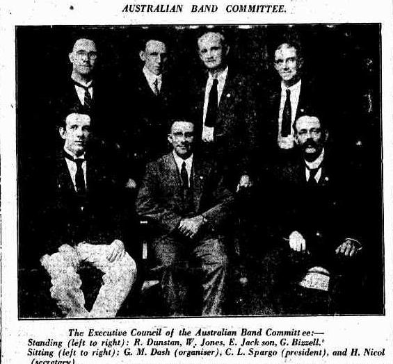 19230205_Daily-Mail_Aus-Band-Committee