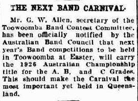 19250528_Toowoomba-Chronicle_Aus-Band-Champs