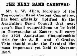 19250528_Toowoomba-Chronicle_Aus-Band-Champs