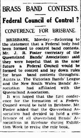 19330627_Toowoomba-Chronicle_Band-Council-Control