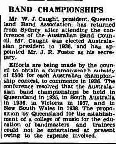 19340423_Courier-Mail_Aus-Band-Council