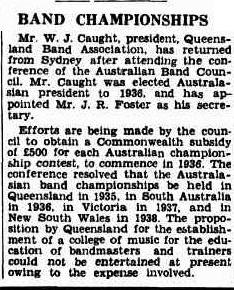 19340423_Courier-Mail_Aus-Band-Council